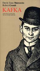 Couverture Kafka