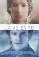 Affiche Jane Eyre