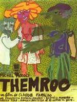 Affiche Themroc