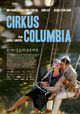 Affiche Cirkus Columbia