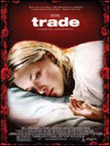 Affiche Trade, les trafiquants de l'ombre
