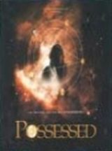 Affiche Possessed