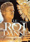 Affiche Le Roi danse