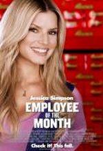 Affiche Employés modèles