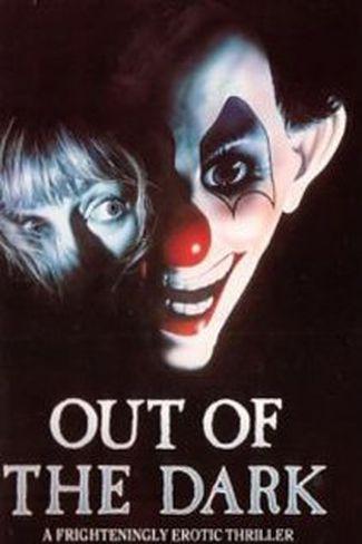 Méchant clown !! - Liste de 88 films - SensCritique