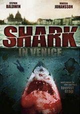Affiche L'attaque des requins tueurs