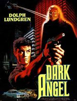 Affiche Dark Angel