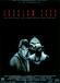 Affiche Absolom 2022