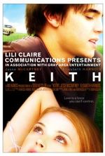 Affiche Keith