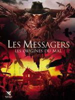 Affiche Les Messagers : Les Origines du mal