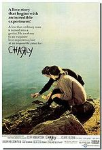Affiche Charly