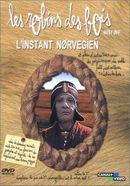 Affiche L'instant Norvégien