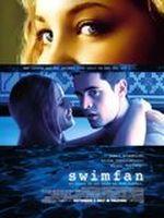 Affiche Swimfan, la fille de la piscine