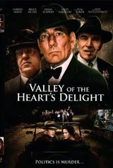 Affiche Valley of the Heart's Delight