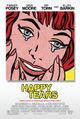 Affiche Happy Tears