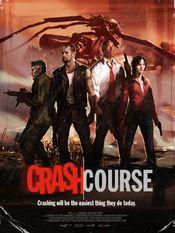 Jaquette Left 4 Dead: Crash Course