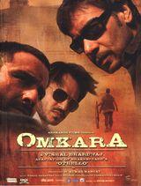 Affiche Omkara