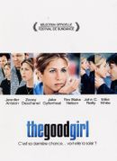Affiche The Good Girl