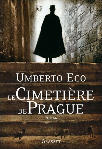 Umberto eco how to write a thesis