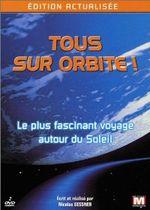 Affiche Tous sur orbite