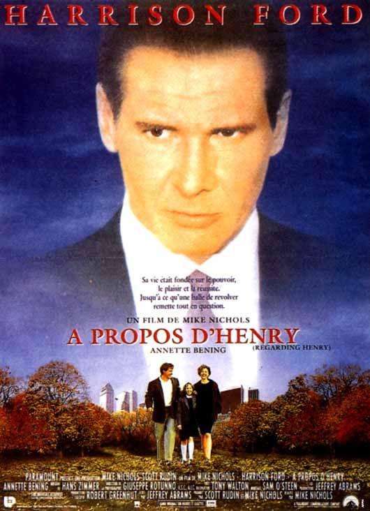 [mes films préférés] A propos d'henry ( 1991) dans Mes films A_propos_d_Henry