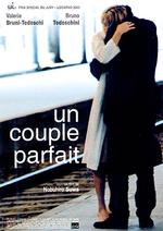 Affiche Un couple parfait