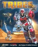 Jaquette Tribes 2