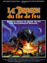 Classement et notation des films vus récemment. - Page 40 Le_Dragon_du_lac_de_feu