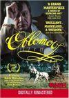 Affiche Quelques jours de la vie d'Oblomov