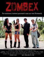 Affiche Zombex