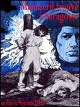 Affiche Le Manuscrit trouvé à Saragosse