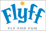 Jaquette Flyff : Fly for Fun