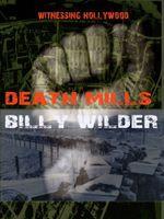 Affiche Death Mills
