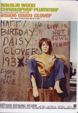 Affiche Daisy Clover