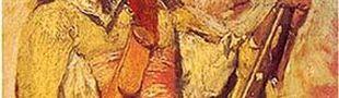 Couverture Les Foulards rouges
