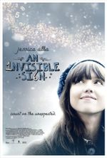 Affiche An Invisible Sign
