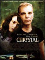 Affiche Chrystal