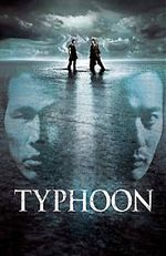Affiche Typhoon