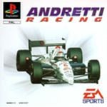 Jaquette Andretti Racing