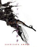 Couverture Final Fantasy V & VI : Artbook