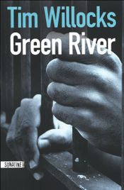 Couverture Green River