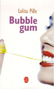Couverture Bubble gum
