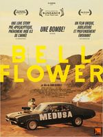 Affiche Bellflower