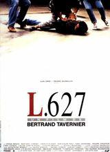 Affiche L.627
