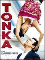 Affiche Tonka