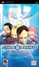 Jaquette Code Lyoko : Plongez vers l'infini