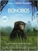 Affiche Bonobos