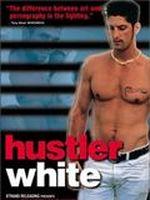 Affiche Hustler White