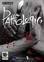 Jaquette Pathologic