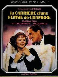 Femme de champagne france 3